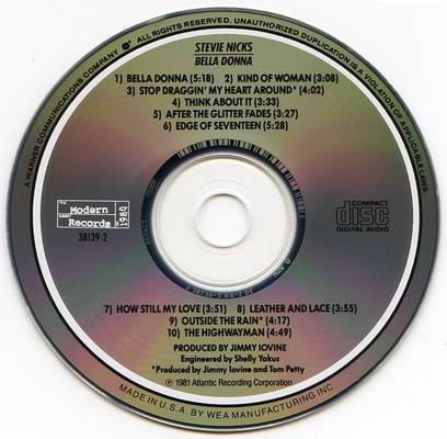 stevie-nicks-bella-donna-1981-cd-cover-55963