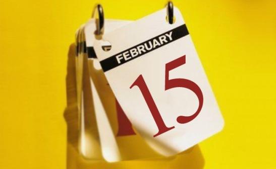 February15th